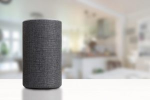 Voice Search stellt SEO-Strategien vor neue